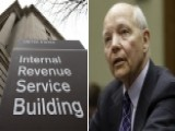 IRS To Cut Taxpayer Services: An Attempt To Get More Funds?