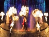 Inside The Las Vegas Show 'Le Reve'