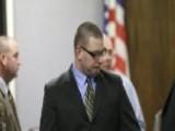 Insight Into Dramatic Testimony In 'American Sniper' Trial