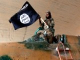 ISIS Militants Turning Libya Into New Support Base