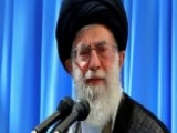 Is The Far Left Appeasing The Iranian Mullahs?
