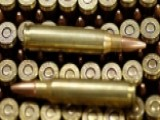 Inside Fight Over The Push To Ban AR-15 Ammo