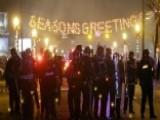 Is Ferguson Biased Against African Americans?