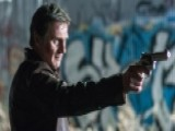 Is 'Run All Night' Worth Your Box Office Bucks?