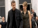 Is 'Insurgent' Worth Your Box Office Bucks?