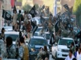 ISIS, Boko Haram, Al Qaeda: Triple Team Of Terror