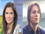 Italy's High Court Set To Rule On Amanda Knox Case