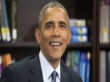 Is Obama Trying To Have It Both Ways On Christianity?
