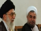 Iranian Leaders Demand Sanctions Be Lifted When Deal Signed
