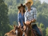 Is 'The Longest Ride' Worth Your Box Office Bucks?