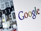 Is Google Image Search Sexist?