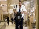Is 'Paul Blart: Mall Cop 2' Worth Your Box Office Bucks?