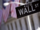 Is There Another Financial Crisis Looming?