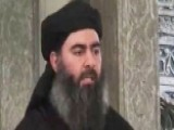 ISIS Leader 'seriously Wounded' During Airstrike Last Month