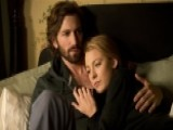 Is 'The Age Of Adaline' Worth Your Box Office Dollars?