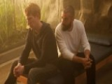 Is 'Ex Machina' Intelligent Enough To Top The Tomatometer?