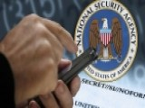 Is NSA Phone Record Collection Excessive?