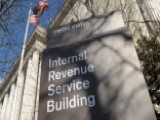 Is The IRS Still Targeting Tea Party Groups?