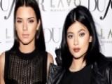 Is Booing Kendall And Kylie Okay?