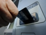 Industry Executive: Spike In ATM Fraud Is 'unprecedented'