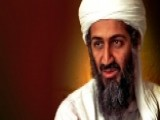 Insight Into The Life Of Usama Bin Laden
