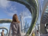 Is 'Tomorrowland' Worth Your Box Office Bucks?