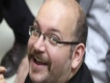 Iran Begins Closed Trial Of Detained US Reporter