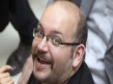 Iran Tries Newspaper Reporter