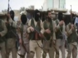 ISIS Vows To 'liberate' Baghdad In New Propaganda Video