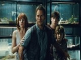 Is 'Jurassic World' Worth Your Box Office Dollars?