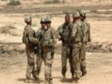 Is Sending More US 'advisers' Enough To Do The Job In Iraq?
