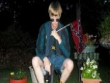 Investigators Work To Confirm Dylann Roof Wrote Manifesto