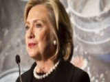 Is Clinton Changing Position On 'sanctuary' Cities?