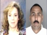 Illegal Immigrant Tied To 1997 Murder Of Homeless Woman