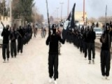 Is The Obama Administration Soft On Islamic Terror?