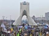 Iran Deal Reignites Terror-free Investing Discussion