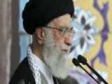 Is Religious Influence In Iran Changing?
