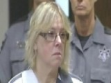 Is New York Prison Worker Getting A Good Deal?