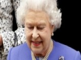 ISIS Reportedly Planning Attack On Queen Elizabeth II