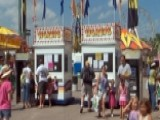 Iowa State Fair Is Make Or Break For 2016 Candidates
