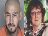 Illegal Immigrant Could Face Death Penalty In Calif. Murder
