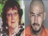 Illegal Charged In Murder Fuels Debate Over Sanctuary Laws
