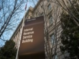 IRS Data Breach Worse Than First Thought