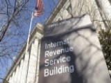 IRS Reveals Data Breach Worse Than Previously Reported