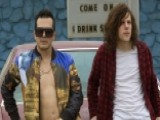 Is 'American Ultra' Worth Your Box Office Dollars?