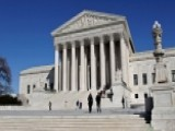 Is The Supreme Court Misinterpreting The 14th Amendment?