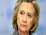 Intel Community Worried About 'spillage' From Hillary Server