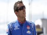 IndyCar Driver Justin Wilson Dies At Age 37