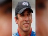 IndyCar Driver Justin Wilson Dies After Crash In Pocono Race