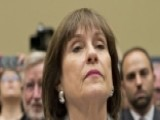 IRS: Lois Lerner Used Personal Email For Official Business